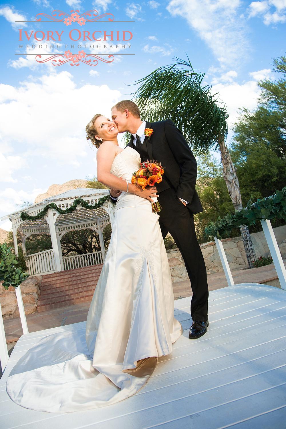 Wedding-5565.jpg