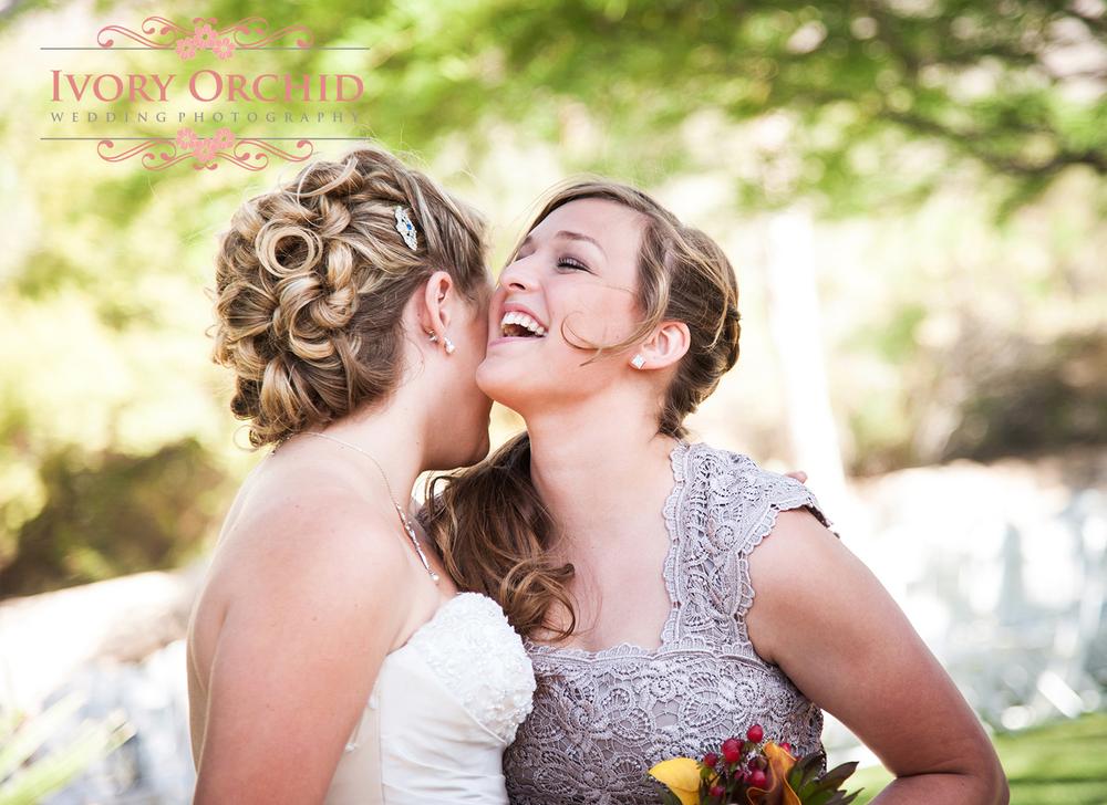 Wedding-5059.jpg