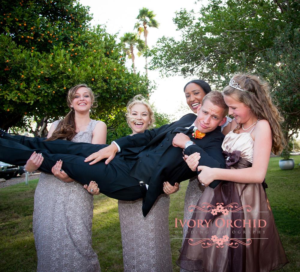 Wedding-5490.jpg