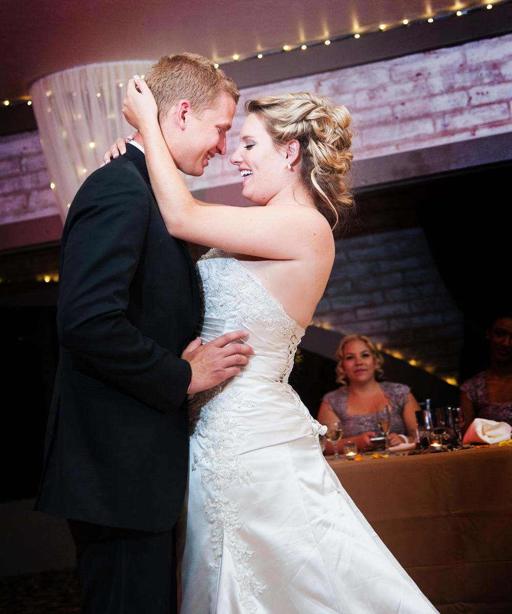 Wedding-5688.jpg