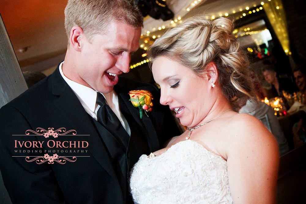 Wedding-5731.jpg