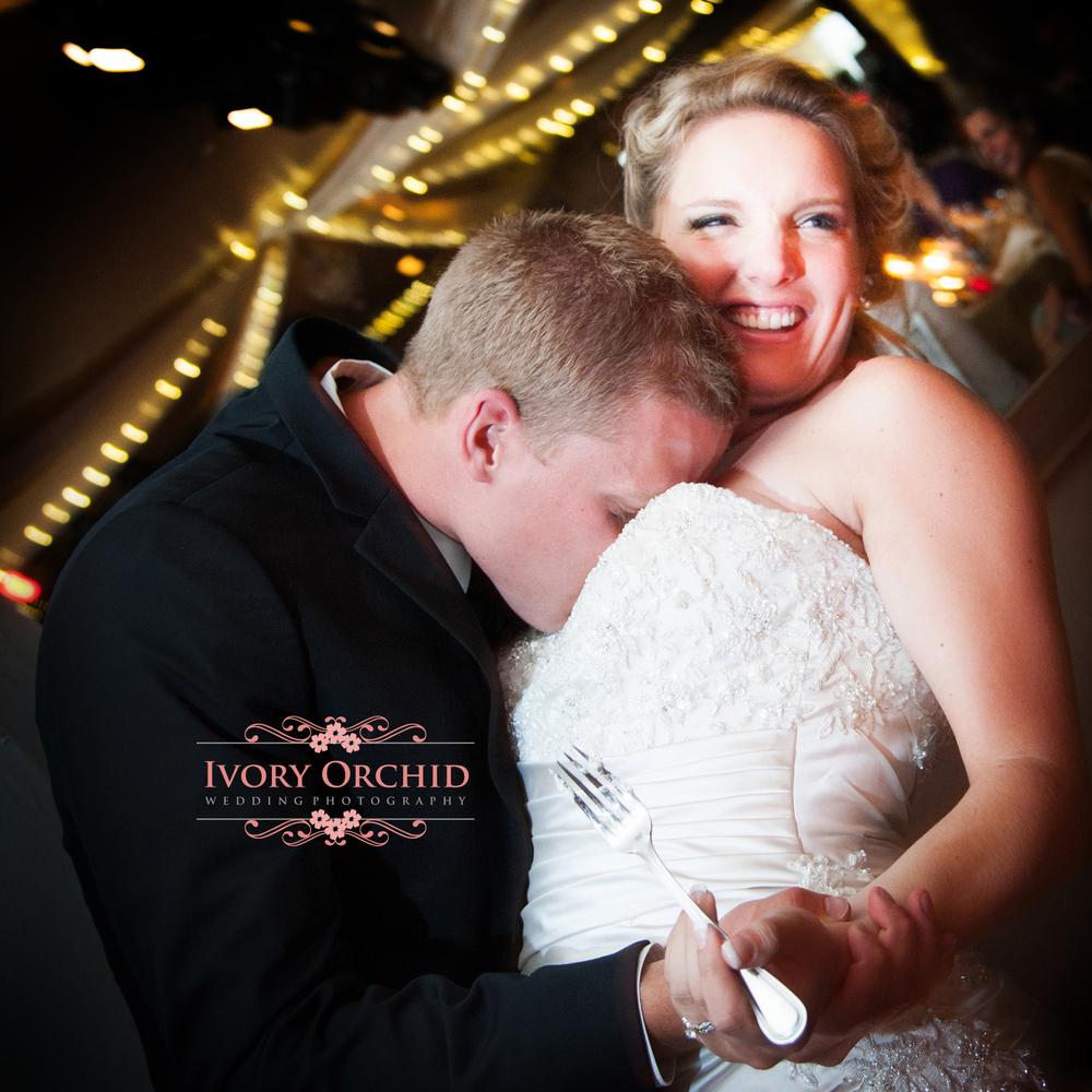 Wedding-5732.jpg