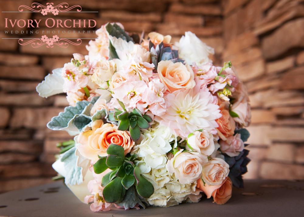 Peach Flowers-5000.jpg