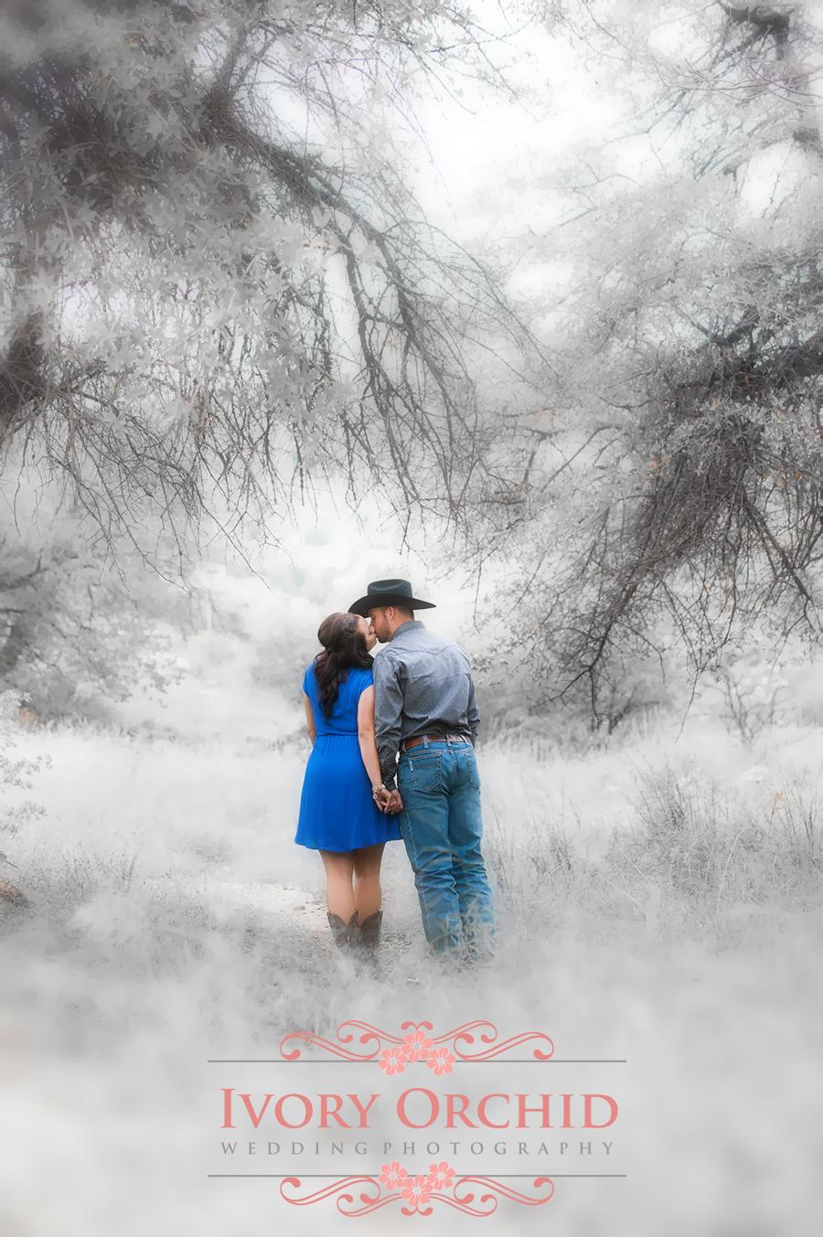 Engagement-6015.jpg