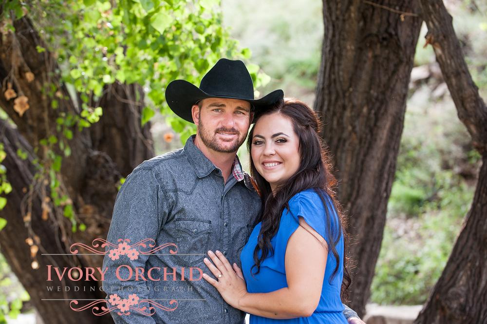 Engagement-6059.jpg