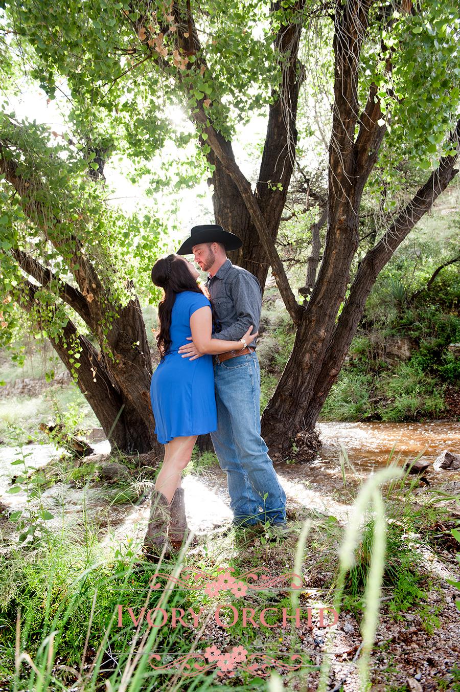 Engagement-6086.jpg