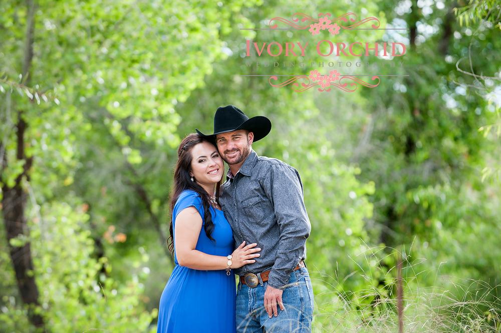 Engagement-6113.jpg