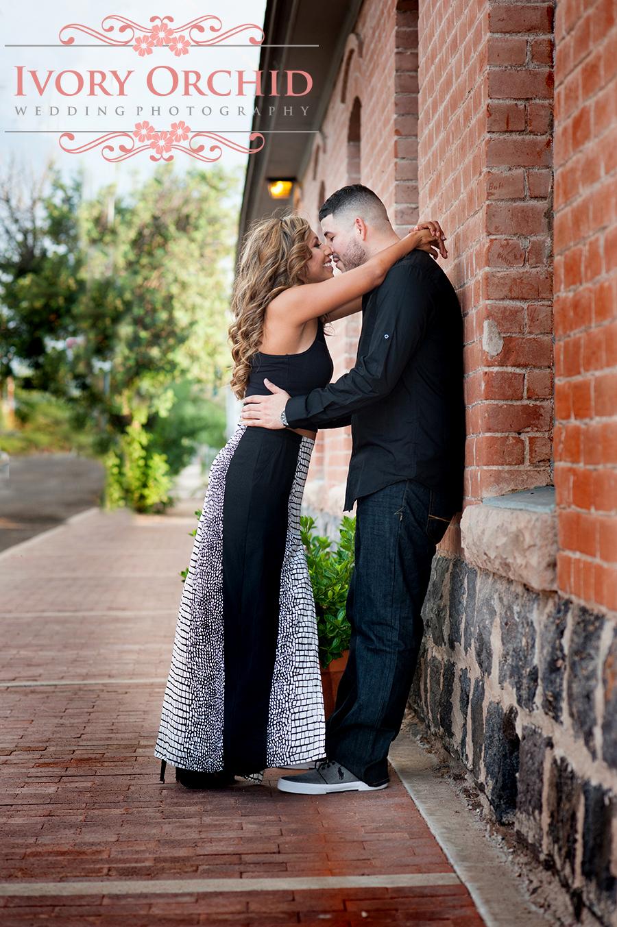 Engagement-4096.jpg