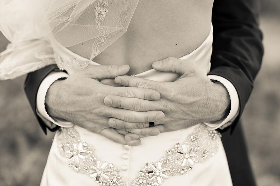 Wedding-1305.jpg