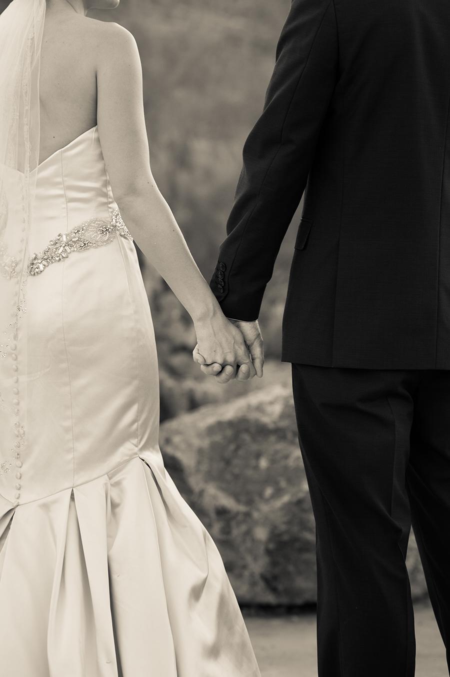 Wedding-1353.jpg