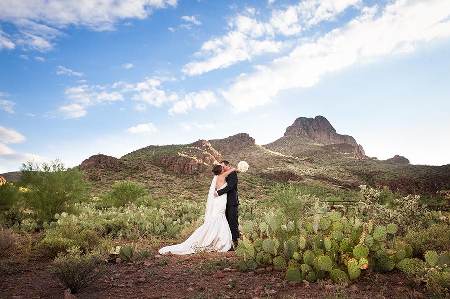 Wedding-1300.jpg