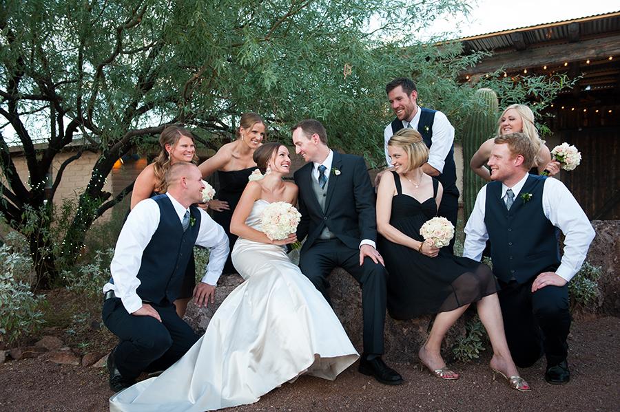 Wedding-1316.jpg