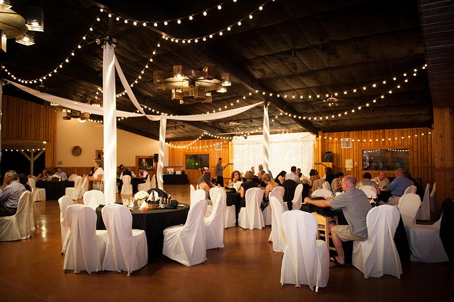 Wedding-1427.jpg