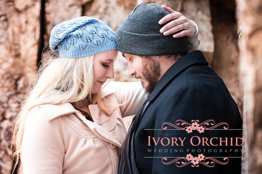 IvoryOrchid-171.jpg