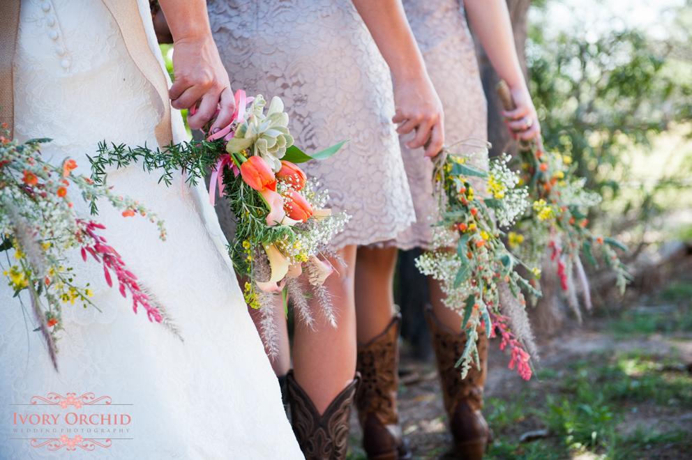 Wedding-6080.jpg