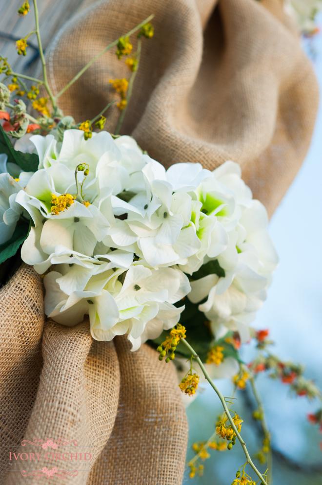 Wedding-6377.jpg