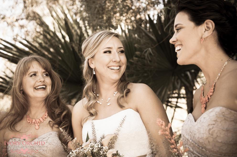 Wedding-6065.jpg