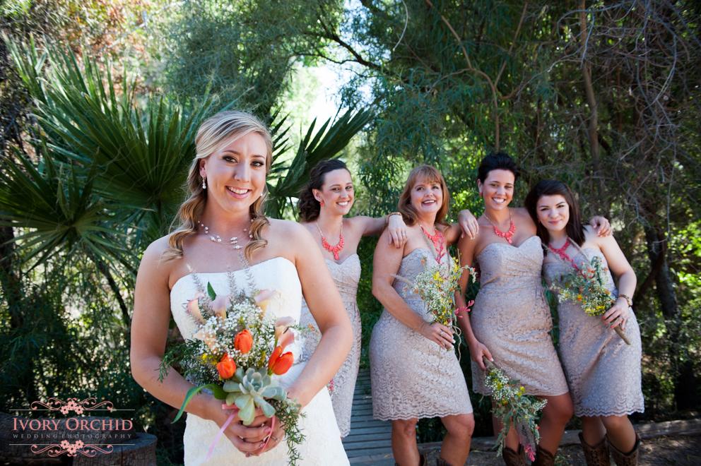 Wedding-6077.jpg