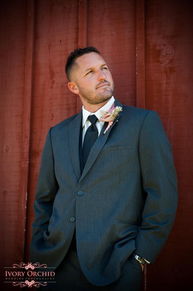 Wedding-6135.jpg