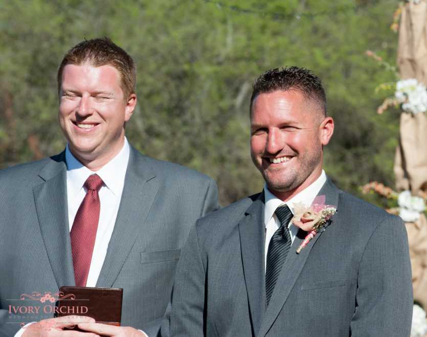 Wedding-6181.jpg