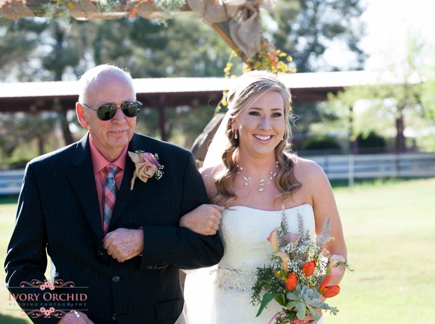 Wedding-6210.jpg