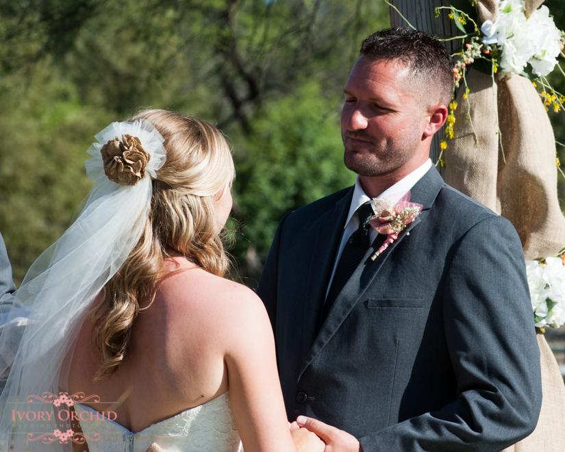 Wedding-6223.jpg