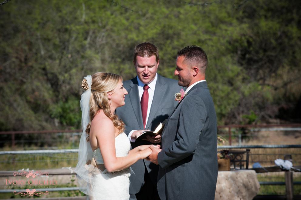 Wedding-6231.jpg