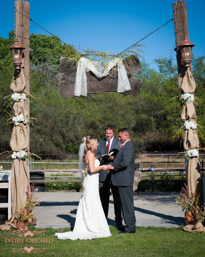 Wedding-6230.jpg