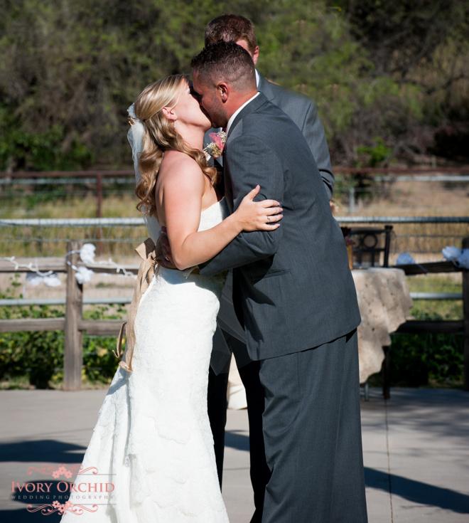 Wedding-6237.jpg