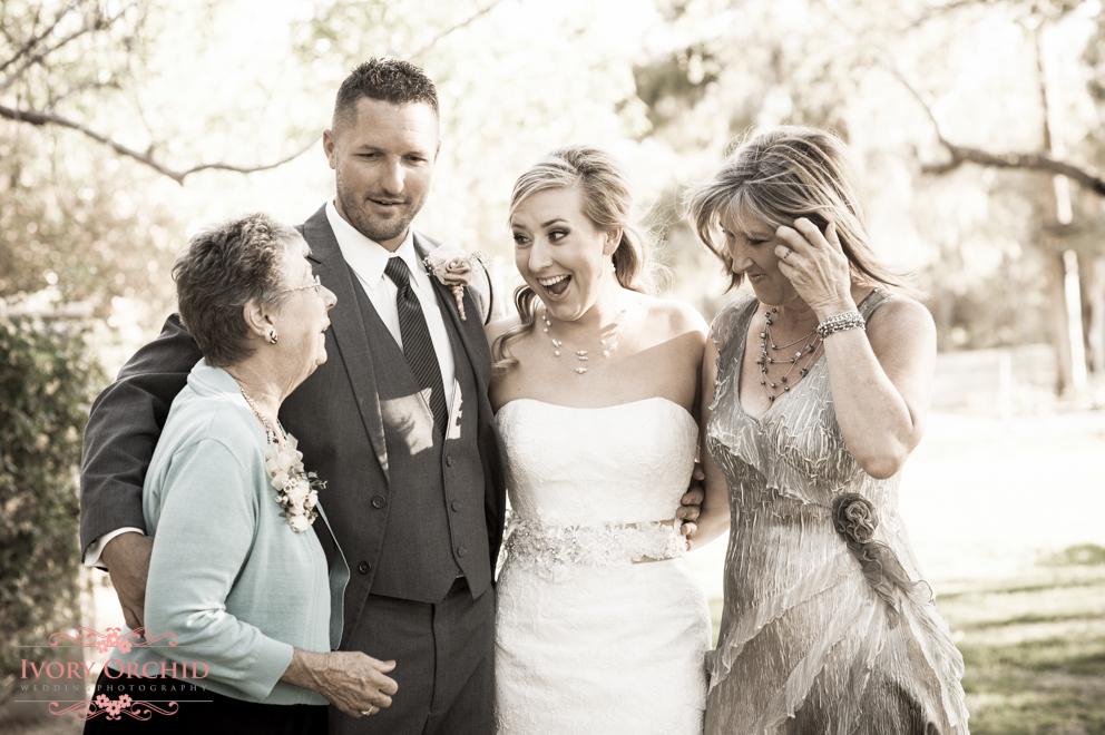 Wedding-6298.jpg