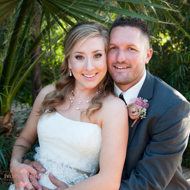 Wedding-6354.jpg