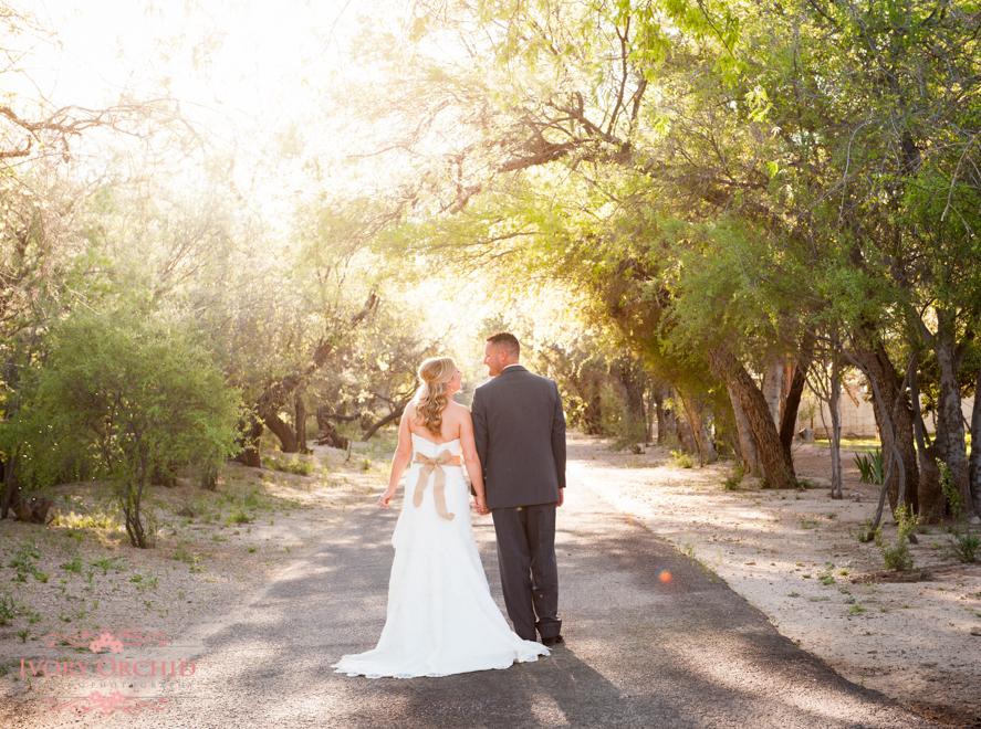 Wedding-6340.jpg