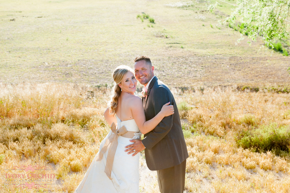 Wedding-6359.jpg