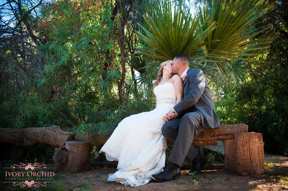 Wedding-6355.jpg