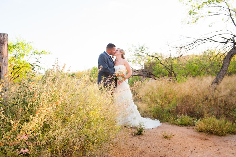Wedding-6367.jpg