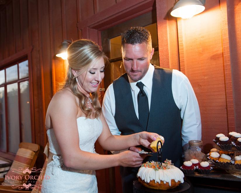 Wedding-6505.jpg