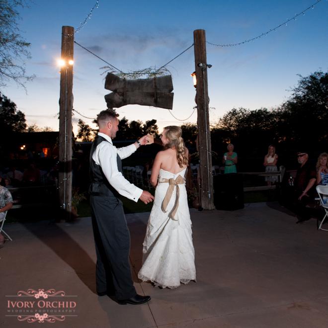 Wedding-6520.jpg