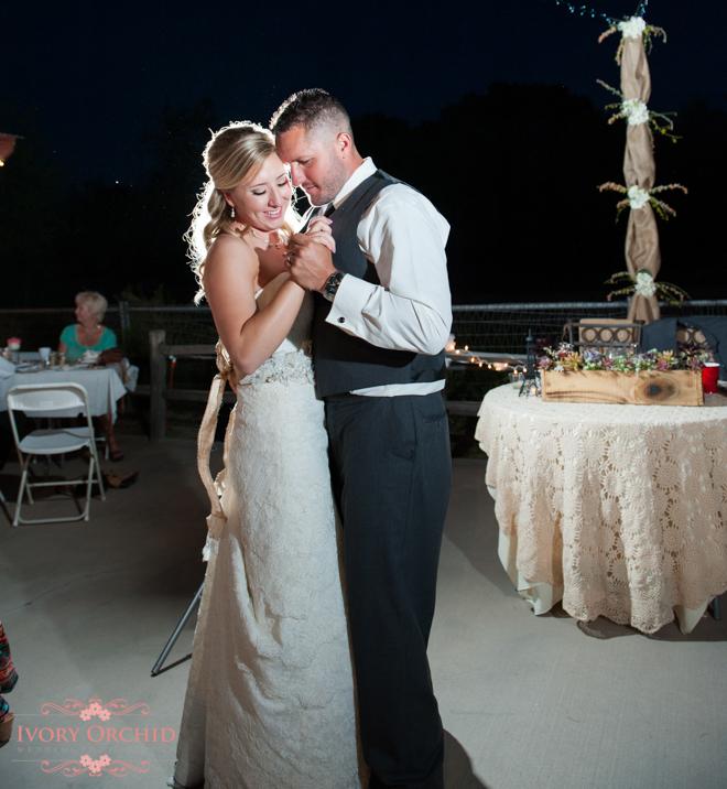 Wedding-6548.jpg