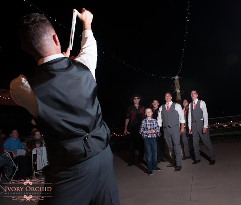 Wedding-6592.jpg
