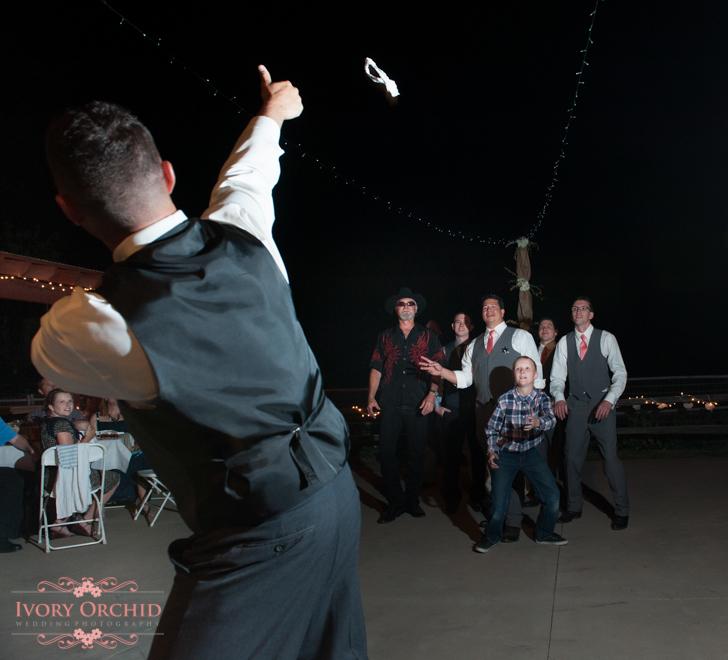 Wedding-6593.jpg