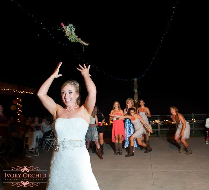 Wedding-6594.jpg