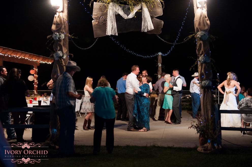 Wedding-6599.jpg