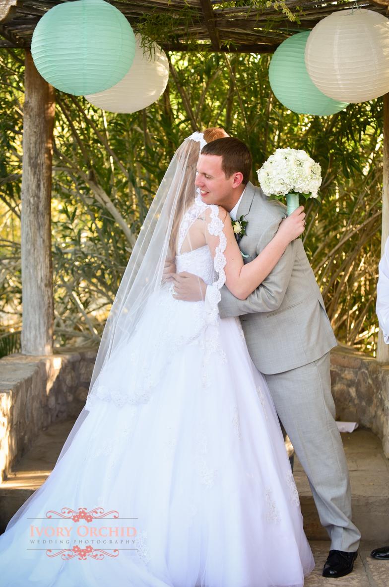 ceremony photo
