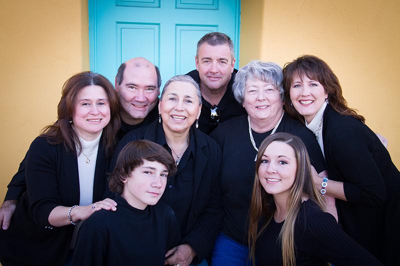 Family2014-1043.jpg