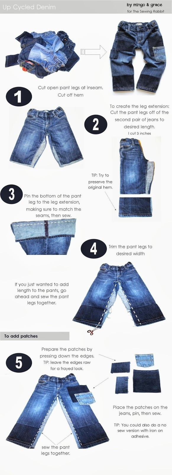 mingoandgrace+upcycled+denim+1.jpg