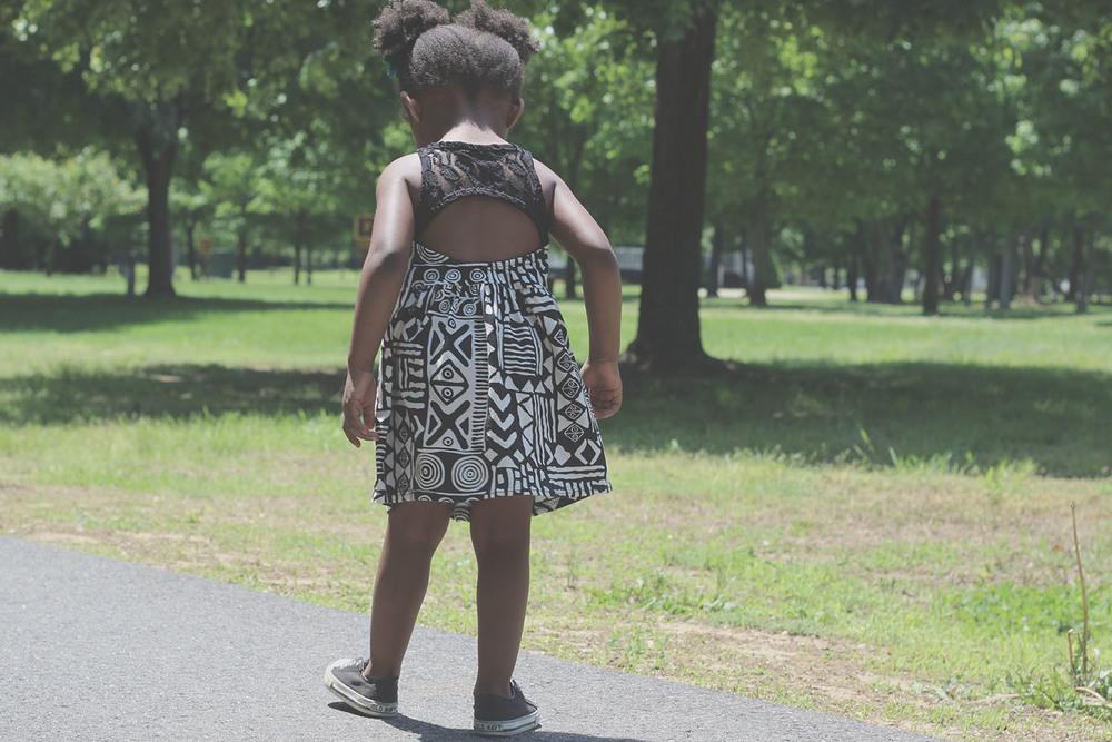 Soleil Dress by mingo & grace 8.jpg