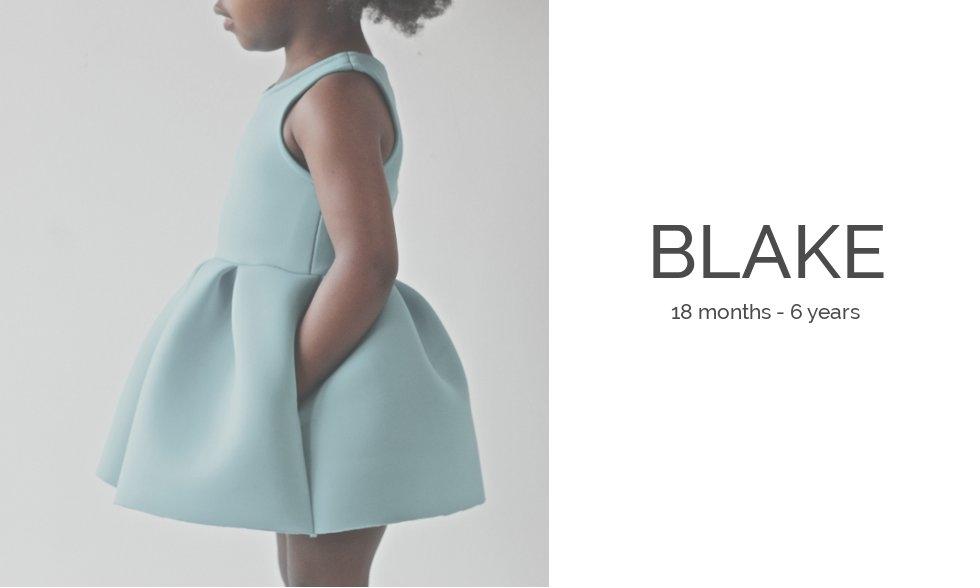 Blake Blog.jpg
