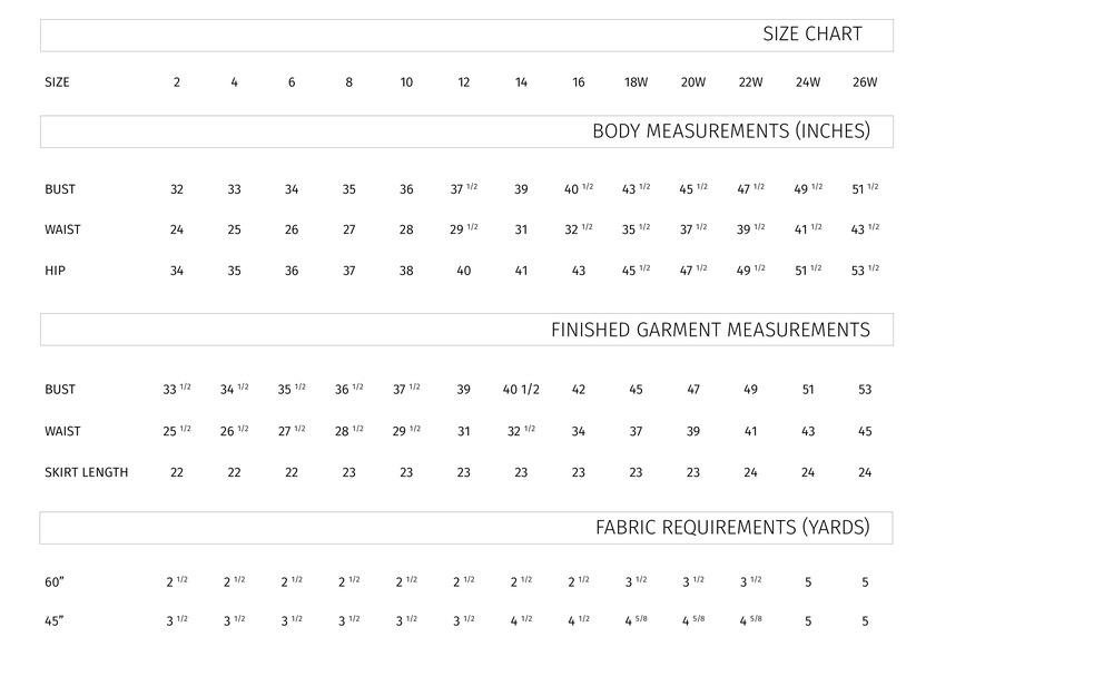 M&G SIZE CHART.jpg