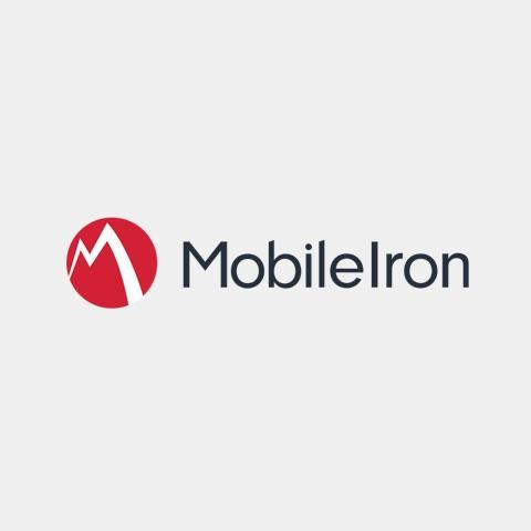 2016_mobileiron.jpg