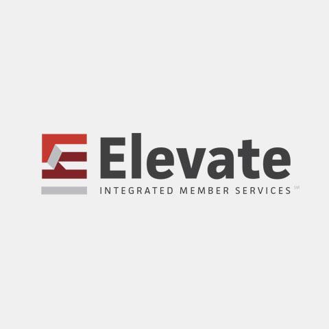 2016_elevateims.jpg